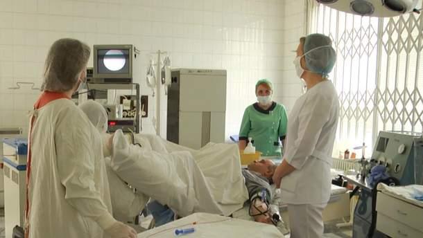 Українські медики підкорили світ: неочікувані результати найпрестижнішого всесвітнього рейтингу
