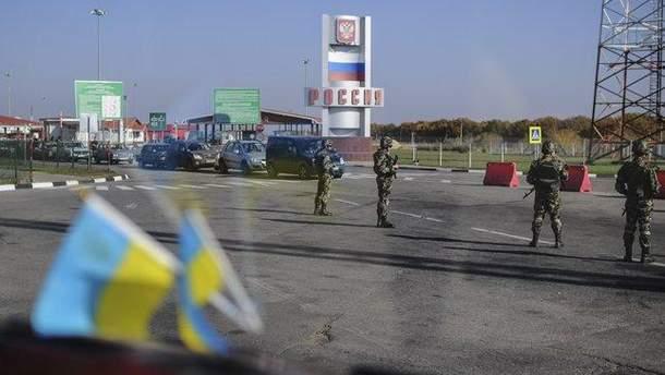 Скільки українців живе в Росії: Клімкін назвав цифру