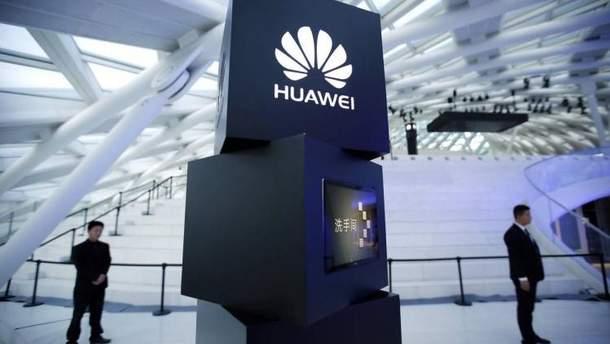 Huawei розробляє помічника, з яким можна буде спілкуватись за допомогою емоцій