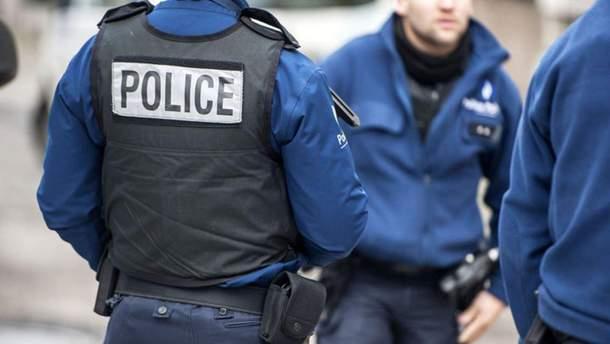Задержали мужчину, из-за которого эвакуировали остров во Франции