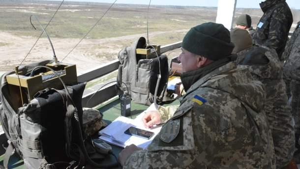 Украине вНАТО поставили конкретные цели пореформам