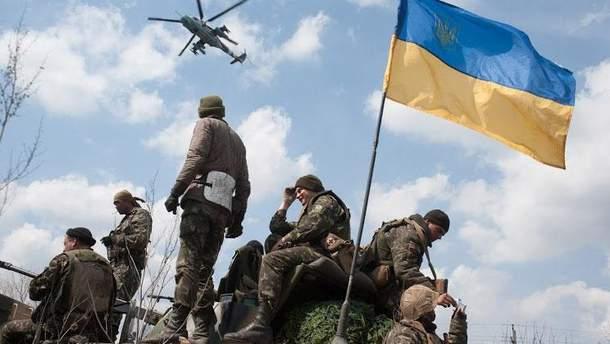 Курт Волкер имеет план по установлению мира на Донбассе, но следующий шаг за Россией