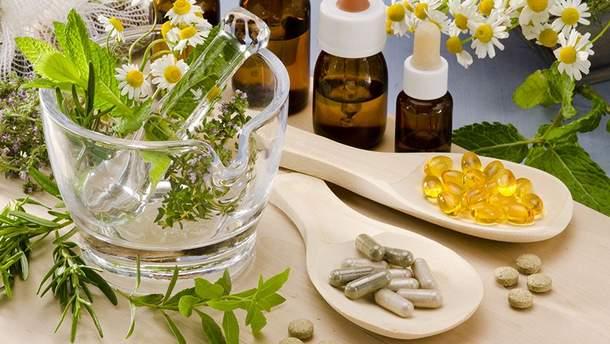 Что такое гомеопатия и чем она опасна