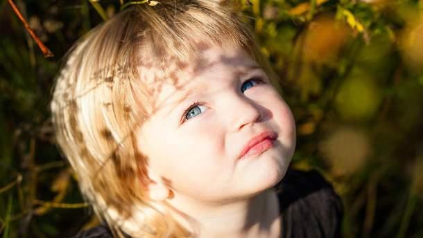 Які ознаки можуть свідчити про виникнення заїкання у дітей