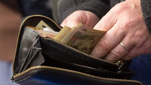 """""""Мінімалка"""" може зрости удвічі, але вартість грошей не збільшиться, – експерт"""