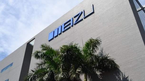 Meizu випустить смартфон за 50 доларів