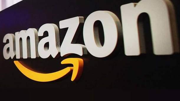 Amazon випустить першого власного домашнього робота