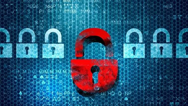 Хакеры группы Zakaria взломали сайт Минэнерго и требуют биткойны