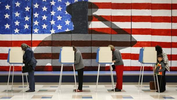 США не готові до чергових російських кібератак на їхні вибори