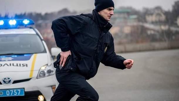 Полиция переходит в усиленный режим несения службы: названы причины
