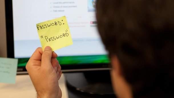 В браузеры внедрят новую систему авторизации