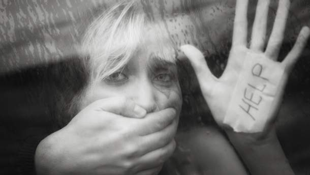 Киевлянка продавала девушек в сексуальное рабство на Кипр