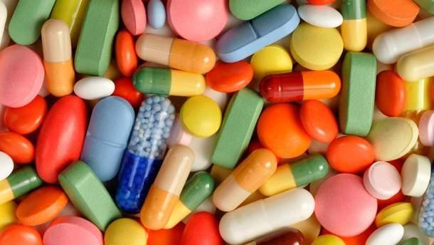 Когда нельзя принимать антибиотики— рискованное самолечение