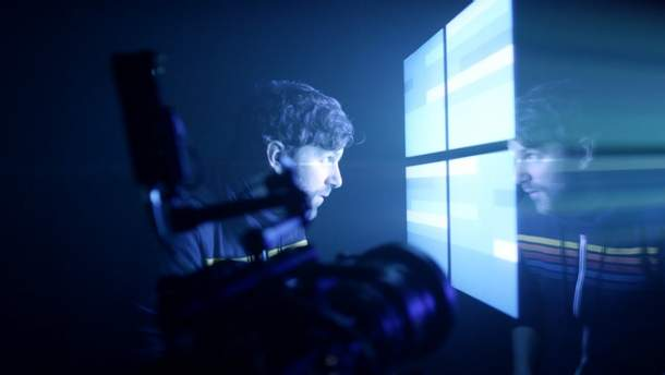 Осеннее обновление Windows 10 может выйти на новом смартфоне Microsoft
