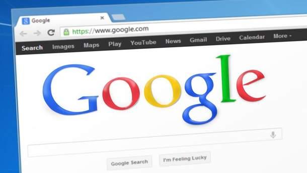 Google Chrome змінює свій дизайн