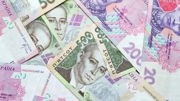 Мэра Сум Александра Лысенко признали виновным в увеличении собственной премии до 300%