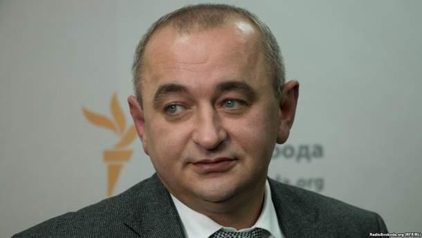 Военный обвинитель Украины поведал околичестве самоубийств вВСУ
