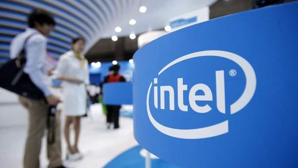 Intel выпустит чипсет с идентичным названием, как у главного конкурента – AMD