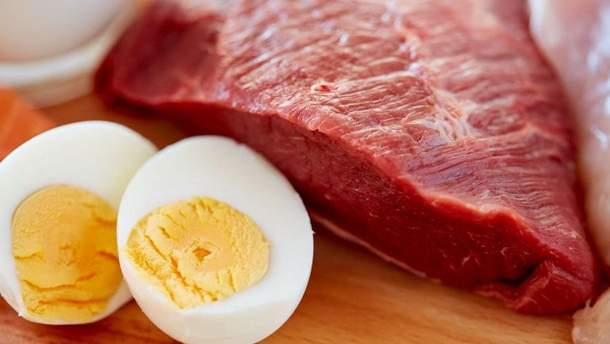 Какие продукты полезно есть для щитовидной железы