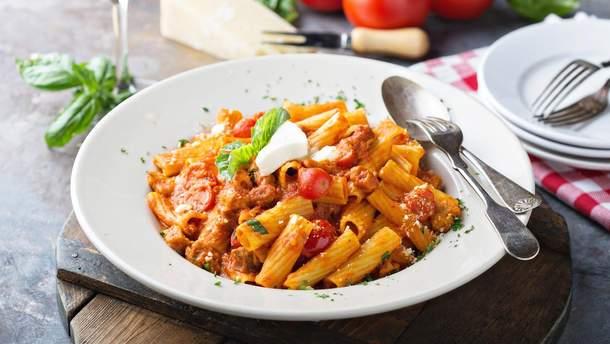 Что приготовить на ужин быстро и легко: рецепты блюд