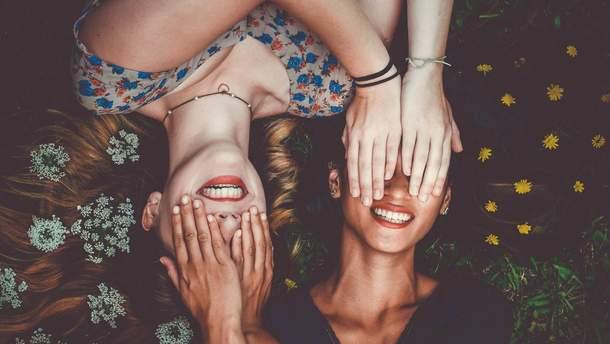 Що можна дізнатись про здоров'я зі стану губ