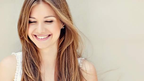 Как улыбка влияет на реакцию людей