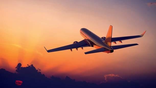 В країні-сусідці України побудують один із найбільших транзитних аеропортів у Європі