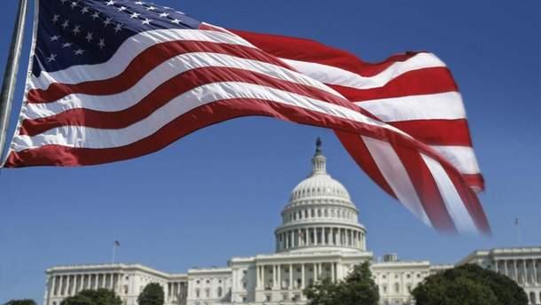 Росія відіграє дестабілізуючу роль в Україні, Грузії й Сирії, – Держдеп США