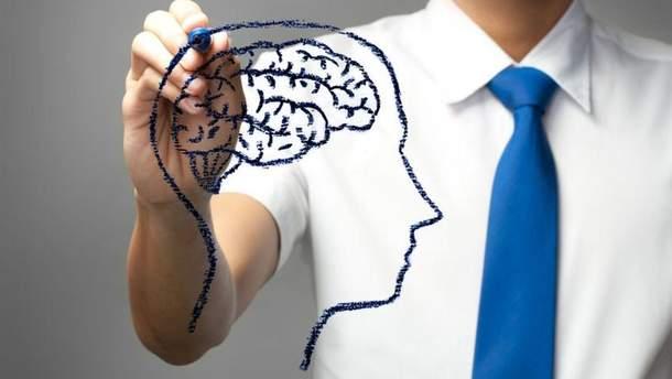 Як змусити мозок працювати до 100 років
