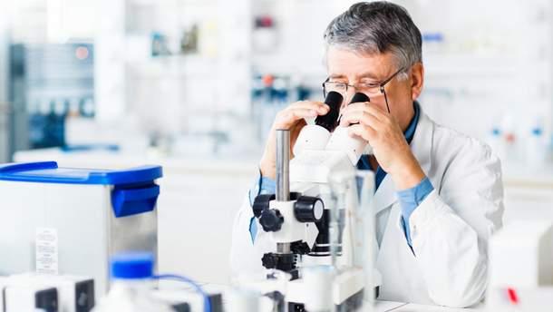 Нерви можуть значно ускладнити рак