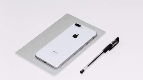 Аналитики объявили названия новых смартфонов Apple