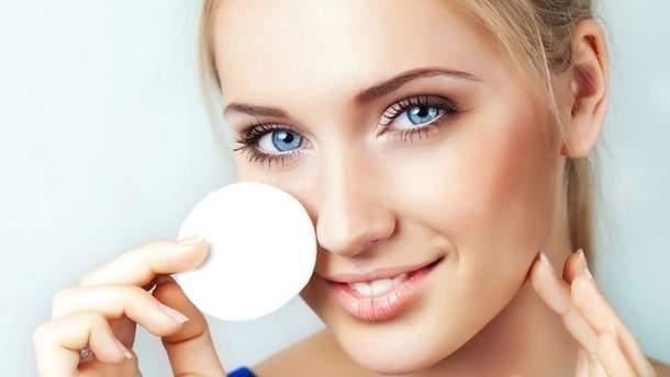 Как правильно ухаживать за кожей лица после 30 лет: советы косметологов