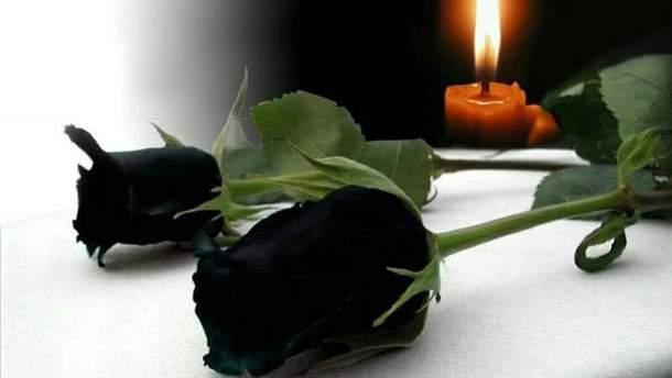 Вовремя операции скончался известный украинский музыкант