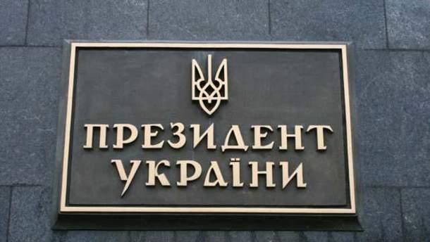 Портников рассказал, что следующим Президентом Украины может стать случайный человек