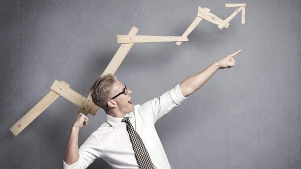 14 привычек успешных людей