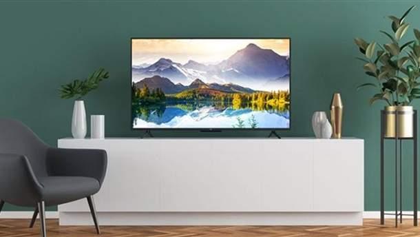 Доступний телевізор Xiaomi Mi TV 4A Youth Edition: характеристики, ціна