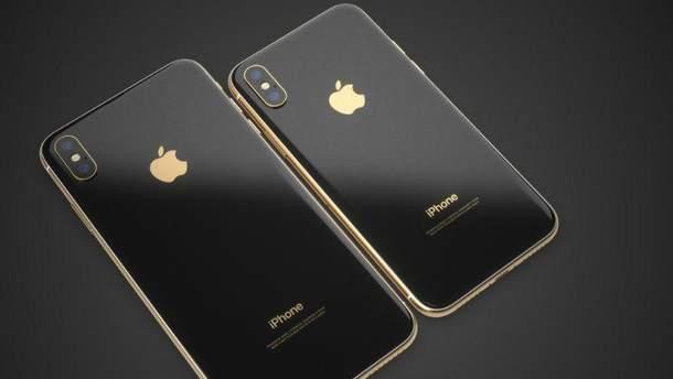 Новый iPhone лишат важной функции