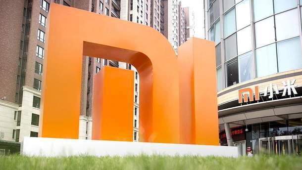 Експерти попереджають, що Xiaomi перетворює власних користувачів на зомбі
