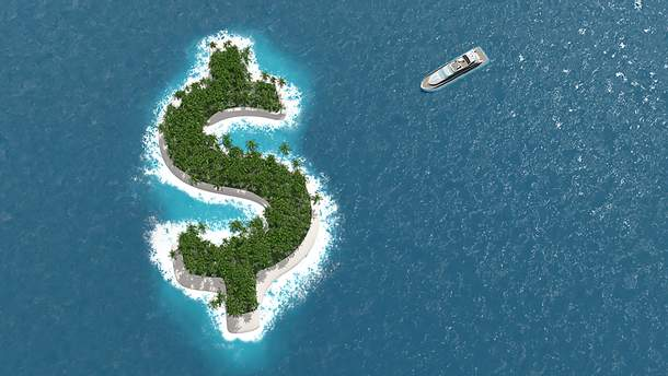 Сколько денег российские олигархи вывели в британские офшоры: сумма впечатляет