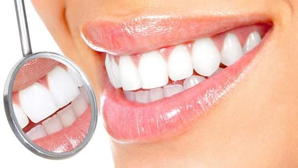 Потеря зубов увеличивает риск заболевания сердца