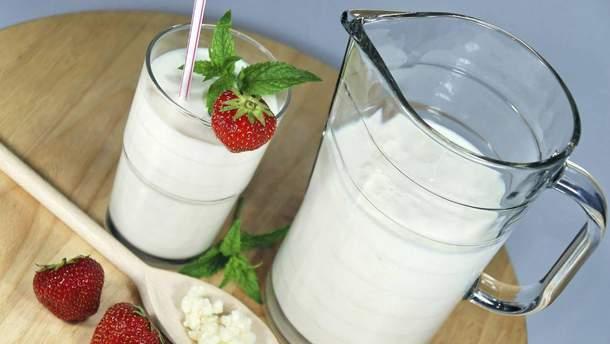 Вчені розповіли про смачний напій, який допоможе знизити тиск