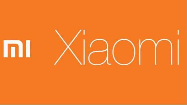 Що відомо про Xiaomi Mi Band 3