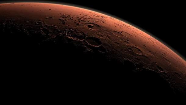 NASA запускає спеціальну місію на Марс: відома дата