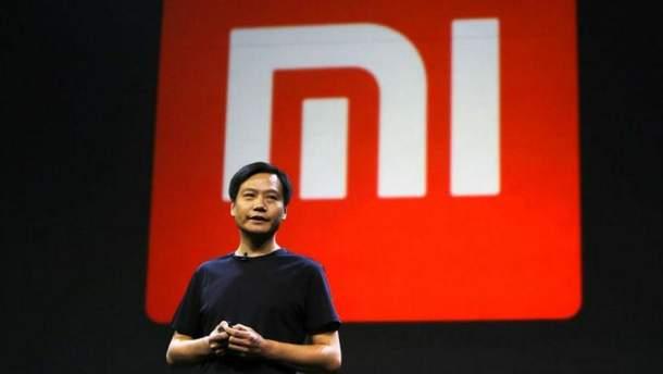 Xiaomi объявила о подорожании продукции