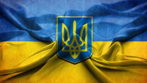Украина потеряла 10 миллионов населения с 1993 года