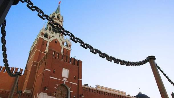 Мінфін США дав ще місяць інвесторам на розірвання бізнесу з санкційними компаніями з Росії