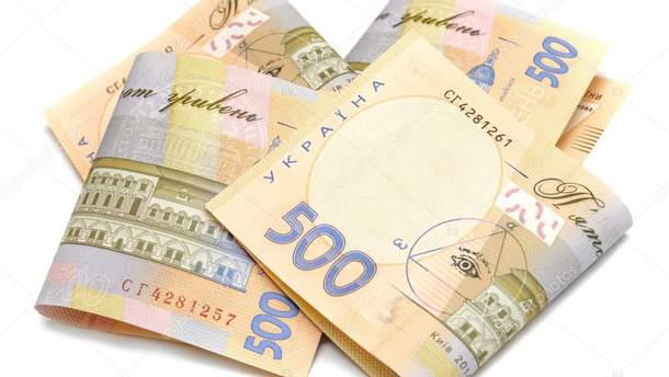 Работа в Украине: хватает ли украинцам денег на жизнь