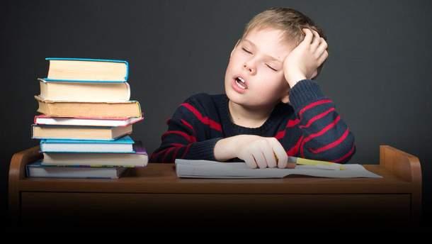 На Донеччині збільшать кількість шкіл для навчання