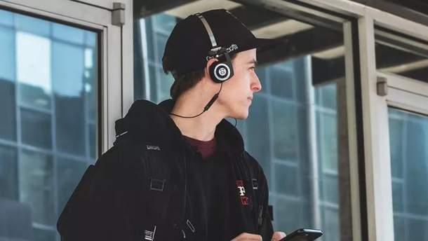 Koss модернізувала легендарні навушники серії Porta Pro