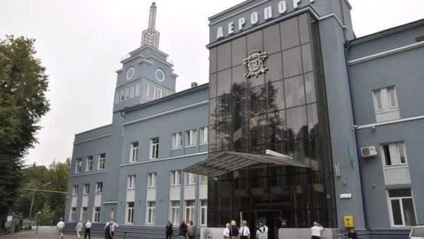 Из Черновцов отныне можно летать в Анталию